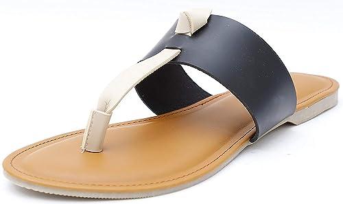 7ad149a9a OyeOla Foot Wagon Tan Flats