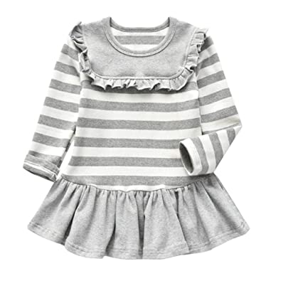 fbb933e57 Janly Baby Shirts