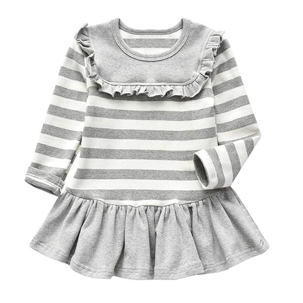 72c2384eb1f4 Janly Baby Shirts