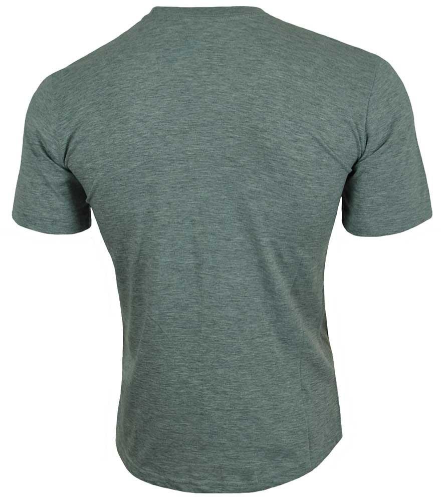 d01d849fd9c57 NIKE Men's Short-Sleeve Shirt Swoosh grey grey Size:Small by Nike:  Amazon.ca: Sports & Outdoors