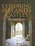 #8: Exploring Ireland's Castles