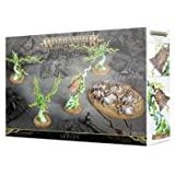 Games Workshop Warhammer Age of Sigmar: Skaven Endless Spells