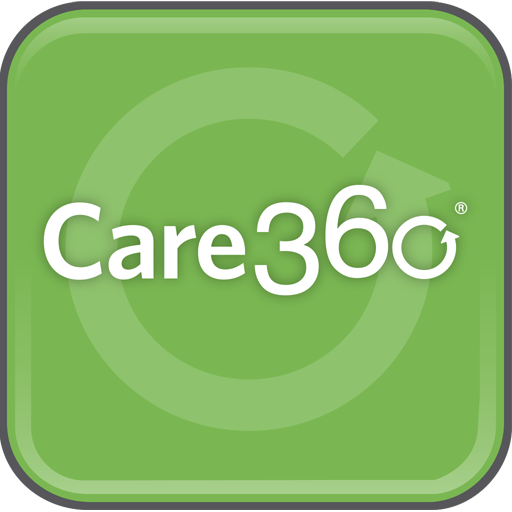 Care360 Mobile