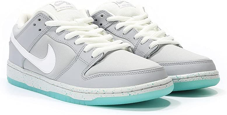 mcfly dunks buy clothes shoes online