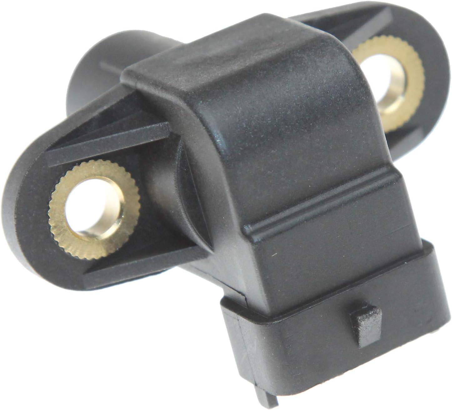 Holstein Parts  2CAM0141 Camshaft Position Sensor