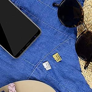upc 760557841135 product image2