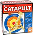 MindWare Contraptions Catapult