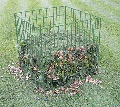 bosmere-k765-wire-compost-bin