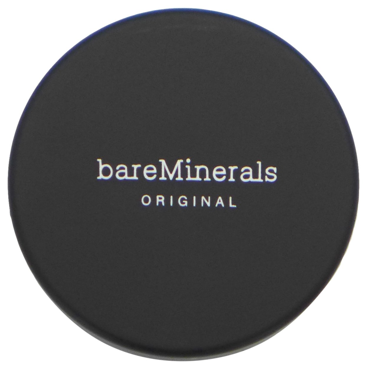 BareMinerals ORIGINAL Foundation Broad Spectrum SPF 15 - Medium - 8g/0.28 oz. Bare Minerals 4241
