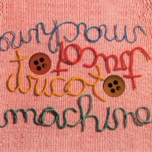 Tricot machine (Tricot Machine compare prices)