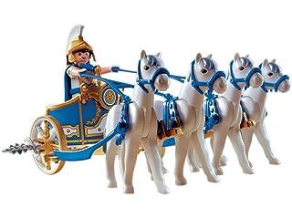 Playmobil Playmobil Chariot Roman
