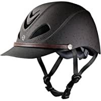 Troxel Dakota Performance Helmet