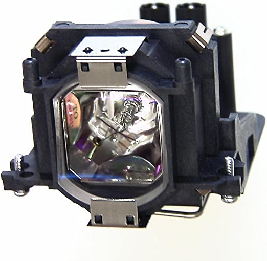 Replacement for Sony Vpl-fe100m Lamp /& Housing Projector Tv Lamp Bulb by Technical Precision