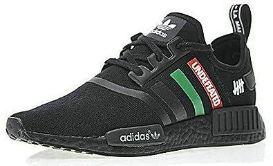 adidas nmd r1 trail w schuhe