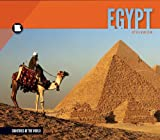 Egypt, Val Karlsson, 1617831085
