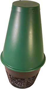 Green Cone Solar Food Digester & Pet Waste Composter