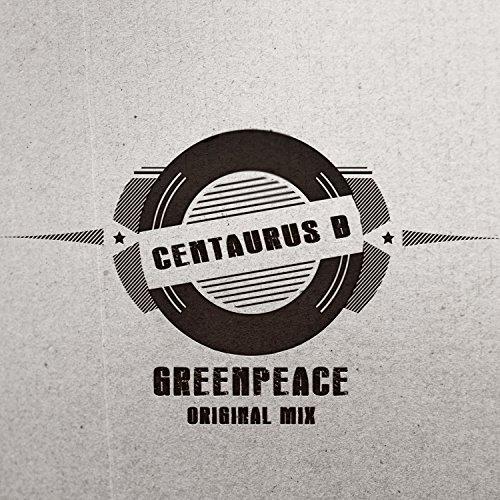 greenpeace-original-mix