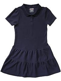 411a648680e Girl's School Uniforms | Amazon.com