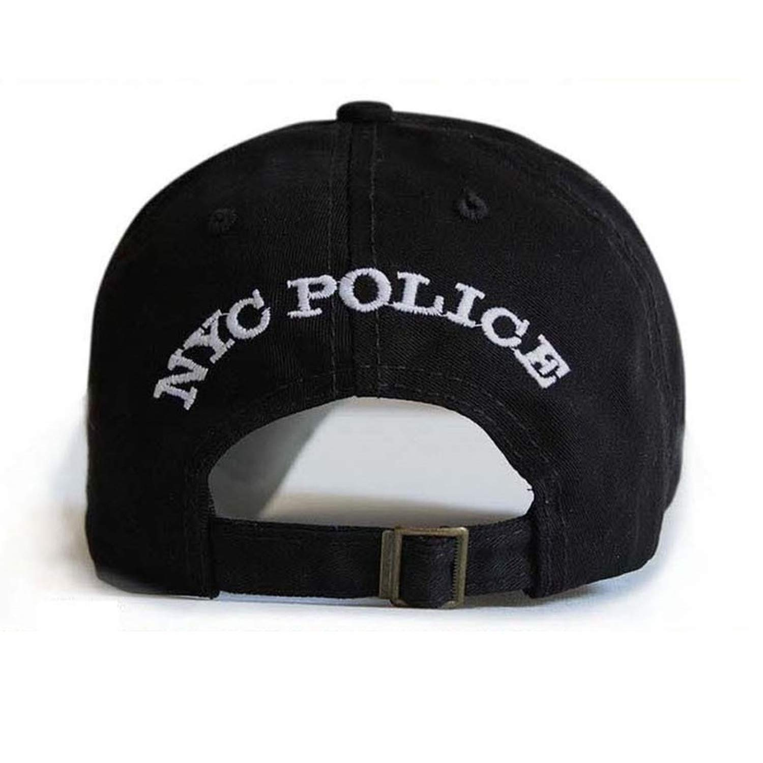 Letter Baseball Caps Leisure Embroidery Police Baseball Cap Snapback Hats for Men Women Cap Snap Back at Amazon Womens Clothing store: