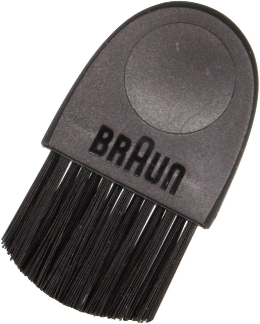 Braun 7030 313 - Cepillo de limpieza: Amazon.es: Salud y cuidado ...