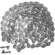 YBN 11 Speed Chain for Shimano, Campagnolo or SRAM