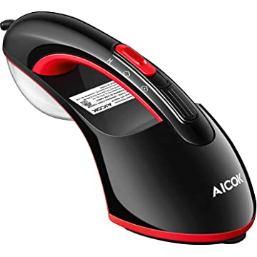 best Aicok 1200 reviews