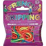 Tobar - French Skipping Elastic by Lizzy®