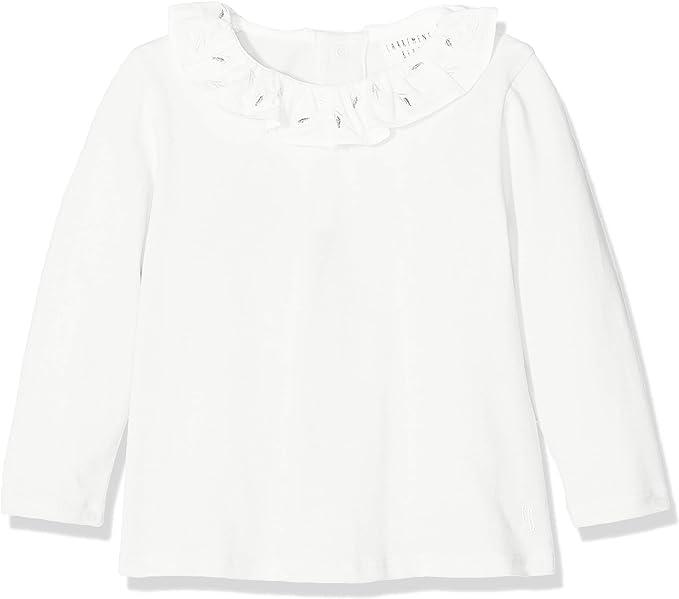 Carr/ément Beau Tee-Shirt B/éb/é Fille