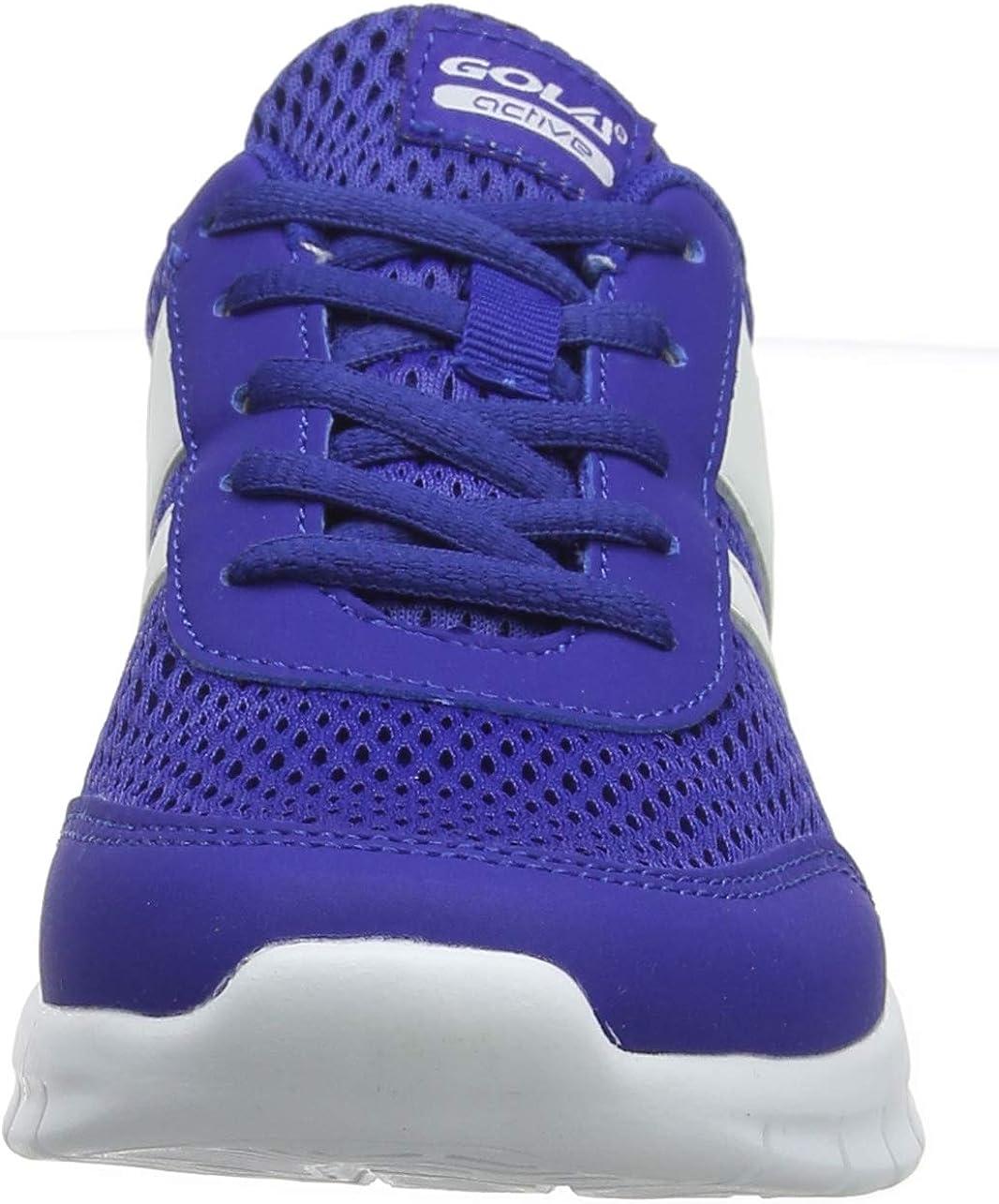 Gola Active Belmont Junior Sneakers