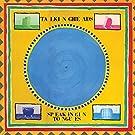 Speaking In Tongues (180 Gram Vinyl)