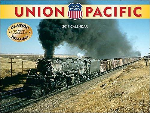 Colorado Narrow Gauge 2017 Calendar Classic Railroad Images