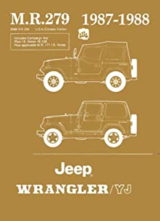 amazon com bishko automotive literature 1996 jeep cherokee shop rh amazon com 1998 jeep wrangler owners manual pdf download 1998 jeep wrangler owners manual download