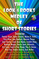 The Look 4 Books Medley of Short Stories