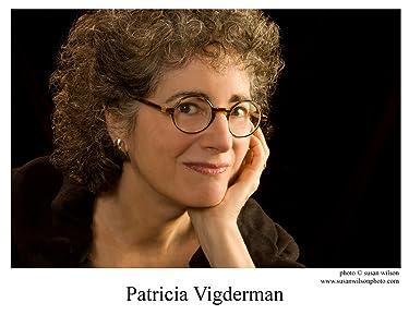 Patricia Vigderman
