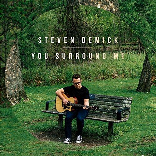 Steven Demick - You Surround Me (2017)