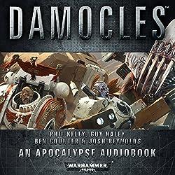 Damocles: Warhammer 40,000
