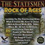 Rock of Ages by The Statesmen (2010-09-28)