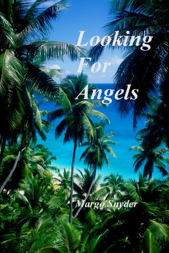 Looking for Angels Light of a Father's Love Saint Augustine (Augustine One Light)