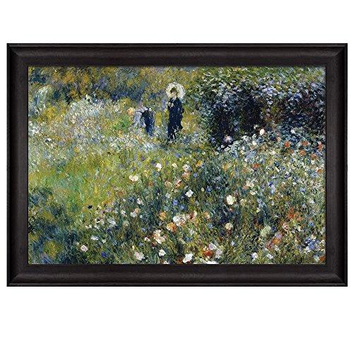 Pierre Auguste Renoir Still Life - 6