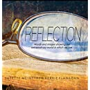 Reflection: A Words & Images Coffee Table Book