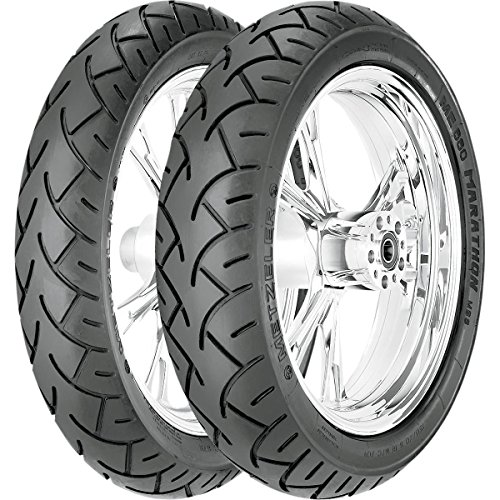 15 Inch Motorcycle Rims - 6