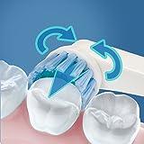 Keweilian Best Oral B Braun Electric Toothbrush