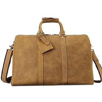 14f66e9f32b7 Travel Duffle Bag