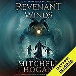 Revenant Winds   Mitchell Hogan
