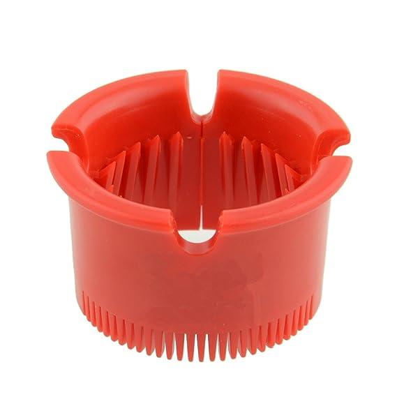ASP-ROBOT® PRO Recambios Roomba serie 600 610 620 621 630 650 651 655 660 661 PET. Filtro, cepillo lateral, rodillo central y accesorios. Pack repuestos.