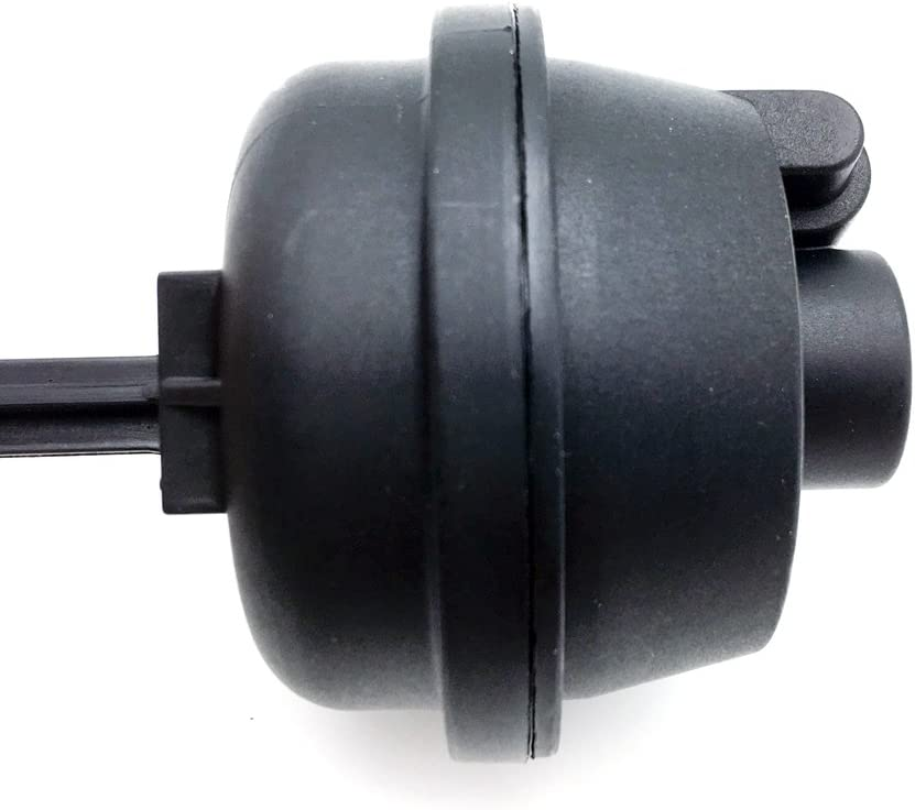Ensun 2731400701 Mercedes-Benz M273 Engine Intake Manifold Adjuster Air Flap Repair Kit