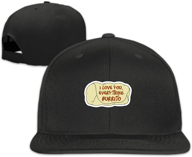 ShirAbe Vegan Baseball Cap Trucker Hats Adjustable Dad Hat Peaked Flat for Men Women