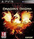 Dragon's Dogma (PS3) UK IMPORT REGION FREE