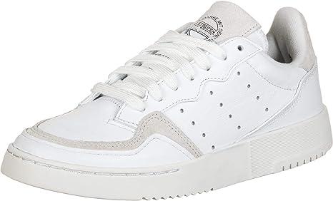 scarpe adidas supercourt