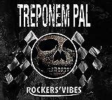 Rocker's Vibes